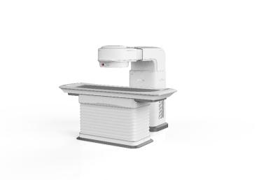 KF-1000 Hyperthermia System