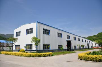 合金铝板实现可持续绿色发展