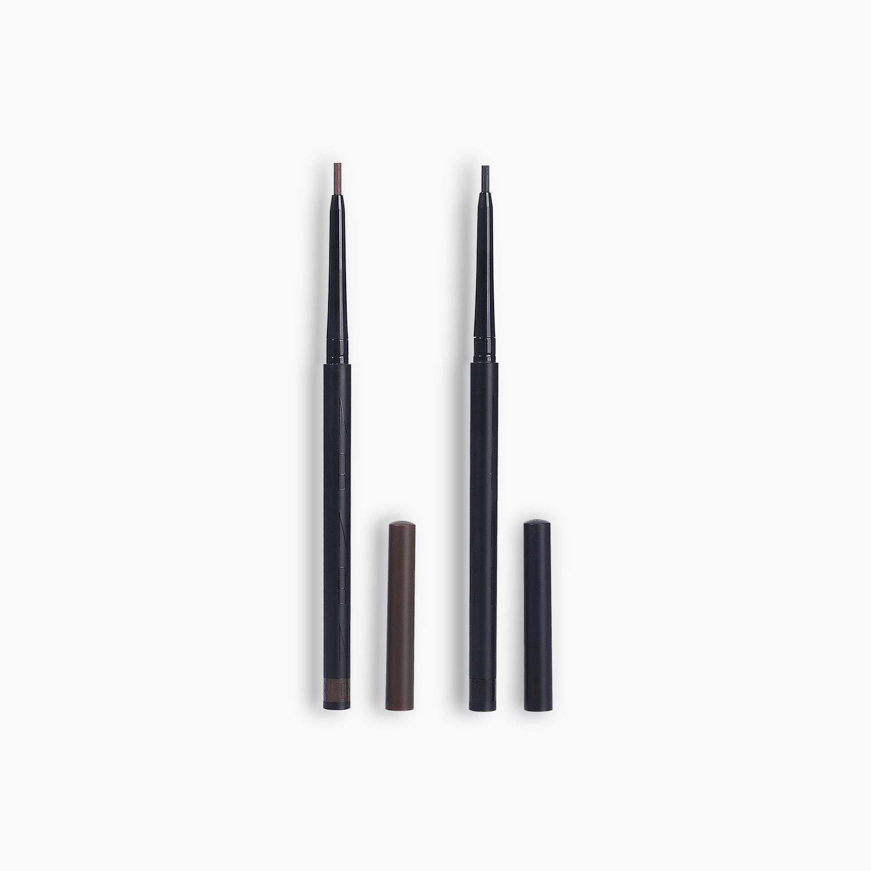 宝洛格眼线胶笔,宝洛格眼影笔,宝洛格产品图