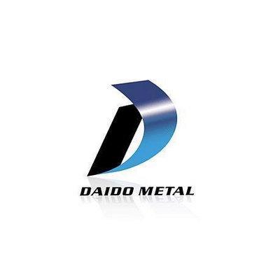 DAIDO METAL