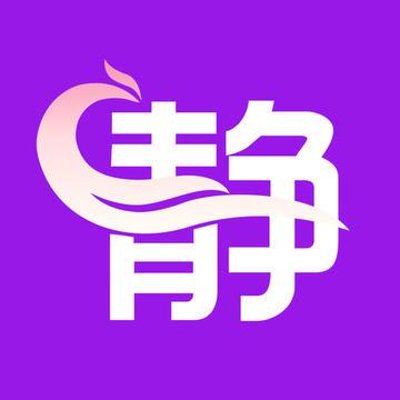 静静团品牌文化及创立初衷【静静团 第三步】