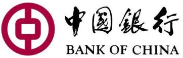 中国银行房产抵押贷款