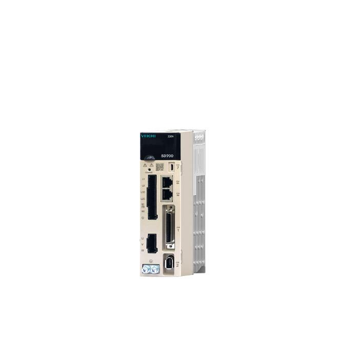 SD700伺服驱动器