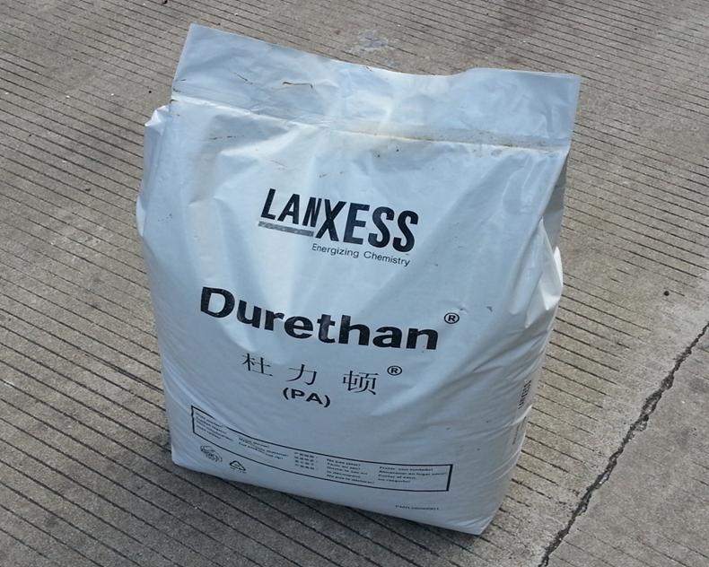 PA6I/LANXESS Durethan系列