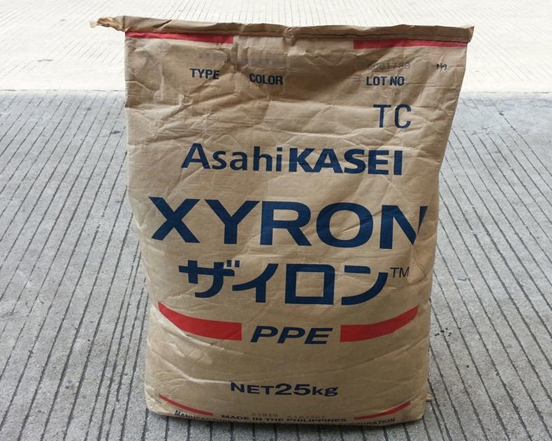 PPE/Asahi Kasei XYRON™系列
