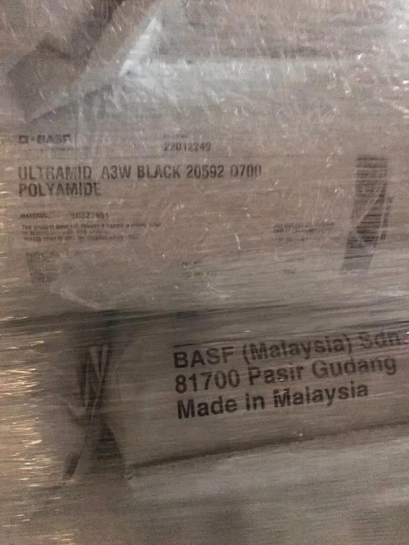 mmexport1620442776416