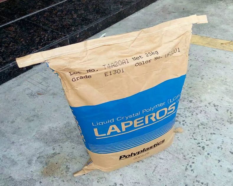 LAPEROS® LCP