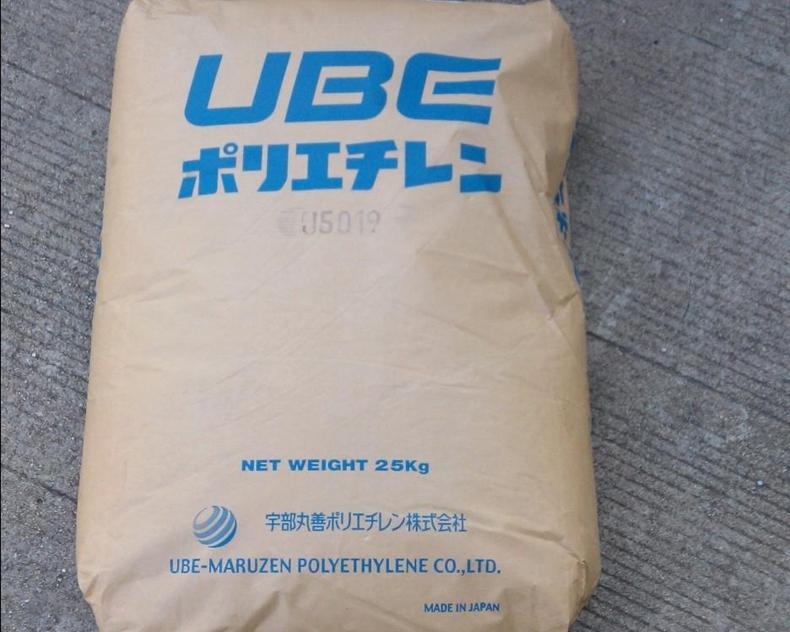 UBE 粉末聚乙烯