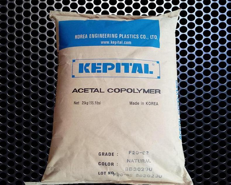 POM/韩国工程/TS-25H/硅酮润滑剂/共聚物/耐磨损性良好/自润滑