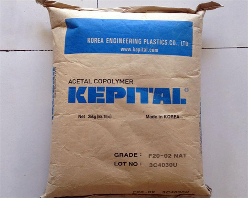 POM/韩国工程/TC3020/滑石矿物增强/尺寸稳定/低缩水率/低粘度/共聚物