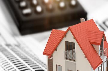 不买房如何才能提取住房公积金呢?