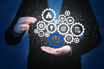 人事外包 新时代HR管理发展新趋势