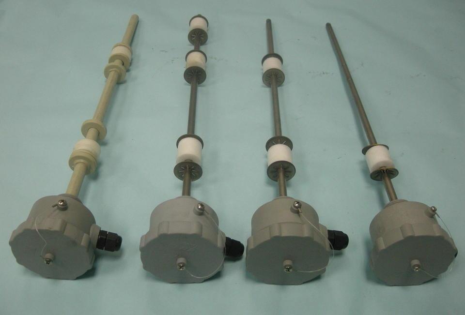 浮球液位控制器(水位計)
