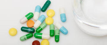 强过劳拉替尼,直逼拉罗替尼,新一代多靶点抑制剂洛普替尼,劳拉替尼耐药后用?