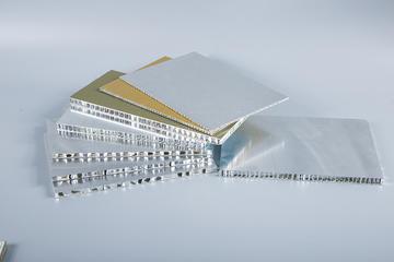影响铝蜂窝芯材性能的主要因素;你有了解吗?