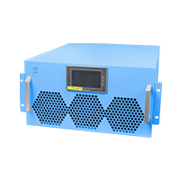 有源電力濾波裝置APF