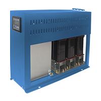 HC-9C系列抗諧型低壓智能電容器