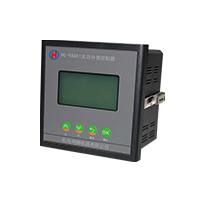 HC-988K1无功补偿控制器