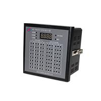 HC-982CZ1状态显示器