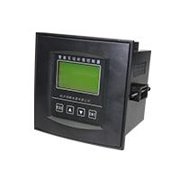 HC-JKW系列无功补偿控制器