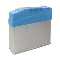 HC-9C系列常規型低壓智能電容器