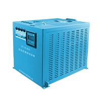 HC-8L系列雙電抗智能電容器
