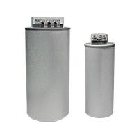 HC-ACMJ系列低压滤波电容器