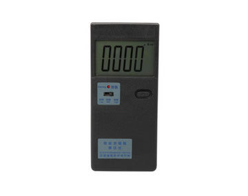 正品 电磁场辐射检测仪家用手机辐射测试仪测量仪监测 仪器
