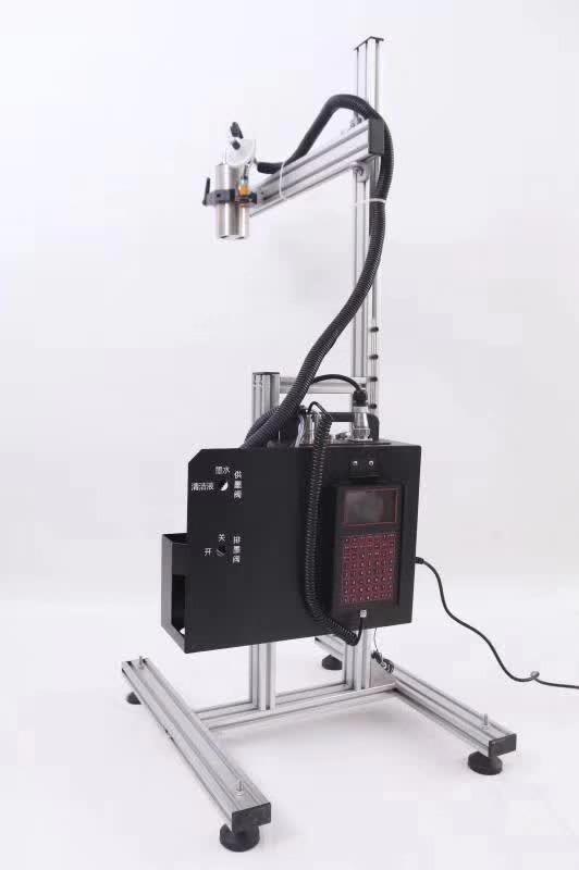大字符噴碼機HY60(在線式)