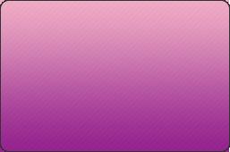 苏州KTV荤场预定_苏州KTV包厢预定_苏州KTV荤场_苏州最好玩唱歌荤场上档次