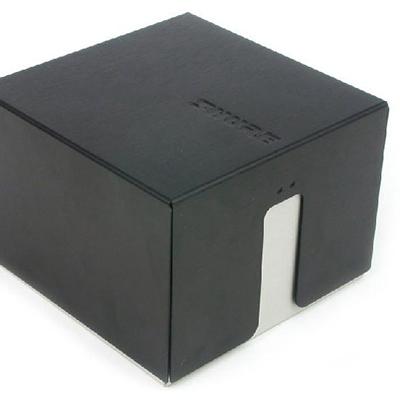 高端包装盒