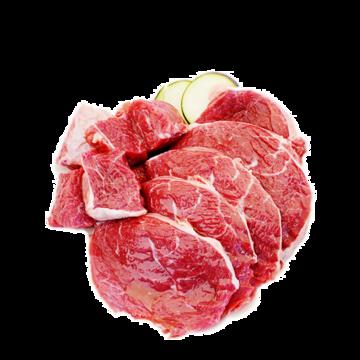 牛肉进口报关单证资料以及注意事项有哪些?