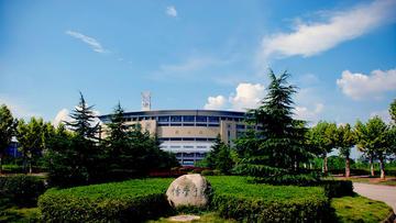 武汉科技大学2020年共录取成人高等教育新生23409人