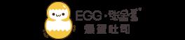 EGG张全蛋爆蛋吐司