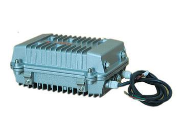 通信直流远程供电系统蓄电池远供电源
