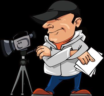 影视公司就是专业的吗