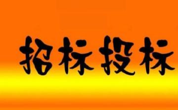 """""""招投标""""政策改革大盘点"""