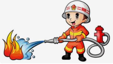 单位消防安全管理措施