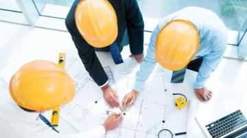 建筑消防工程从立项到投入使用全流程