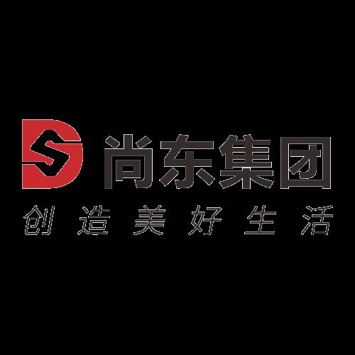 河南尚东集团