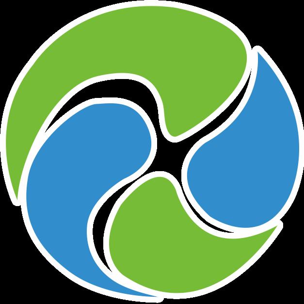 佛山市协民环保科技有限公司