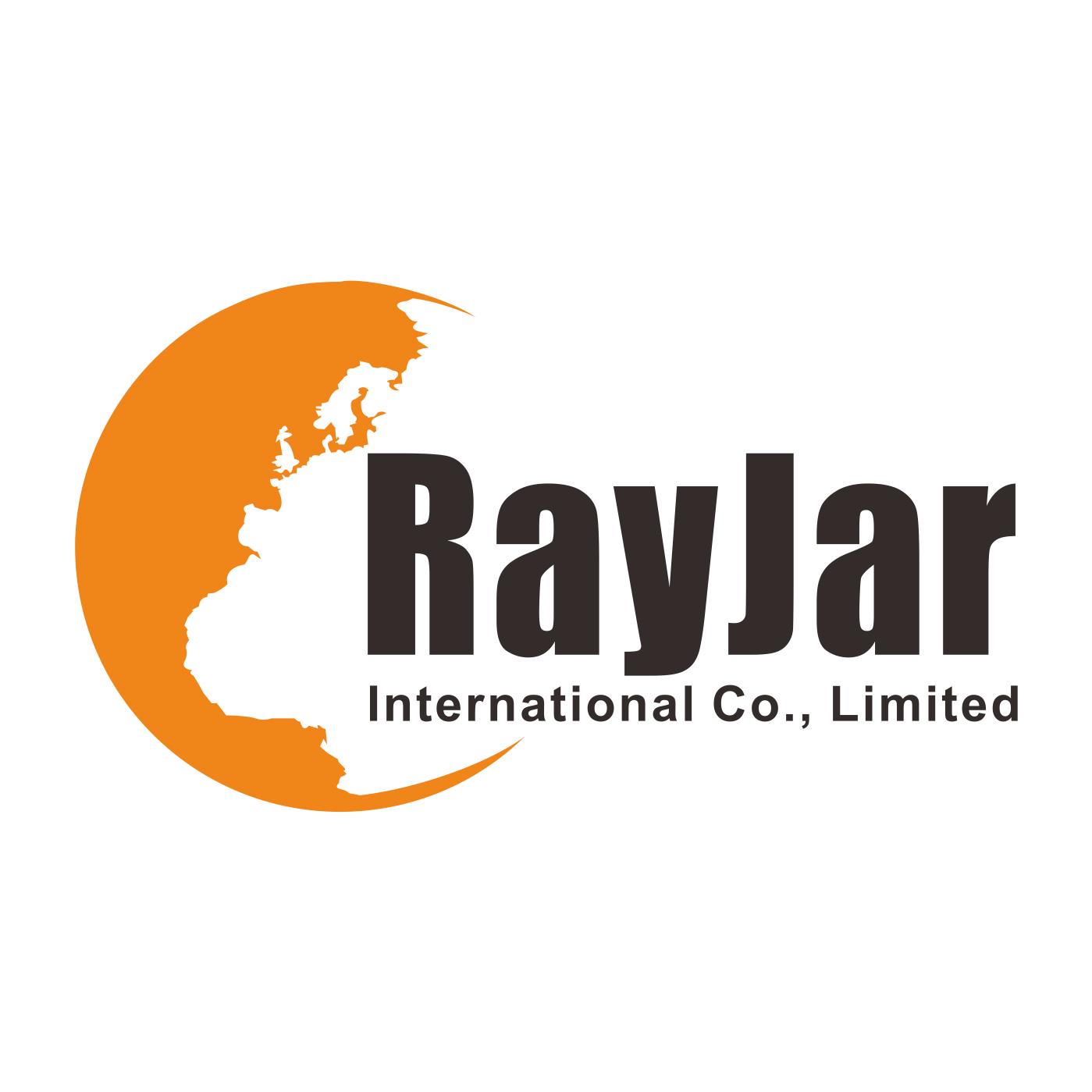 RAYJAR INTERNATIONAL CO., LTD
