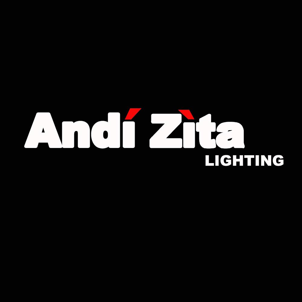 Zhongshan Zita ligting International Co.,Limited