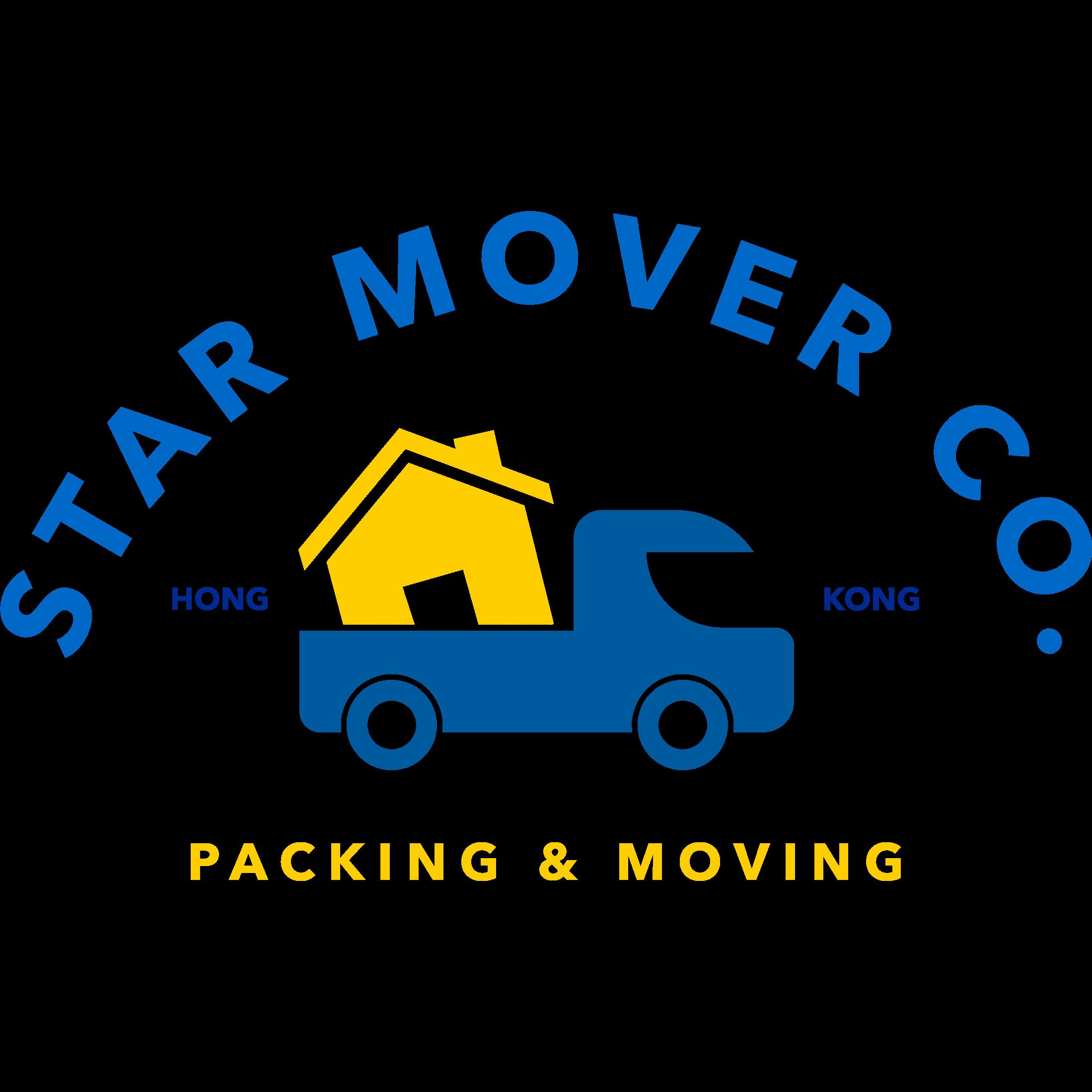 Star Mover Company