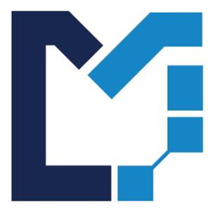 MIC Robotics LLC