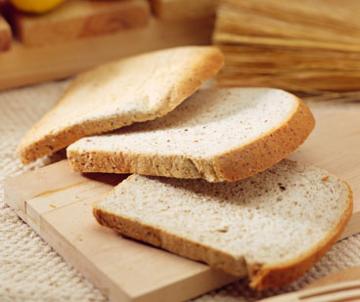 面包培训 面包培训班 面包培训学校