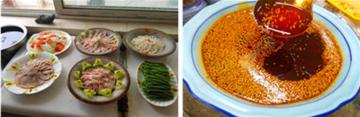 中山厨师考证培训 中山厨师考证培训班 中山厨师考证培训学校