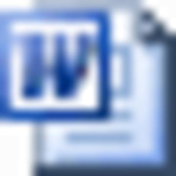 西南大学培训与继续教育学院网络教育学位申请流程