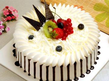 深圳专业蛋糕培训 深圳蛋糕创业培训班 深圳蛋糕开店培训中心