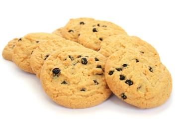 中西饼干培训 中西饼干培训班 中西饼干特色小吃培训学校